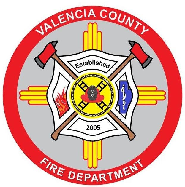 Valencia County Emergency Services